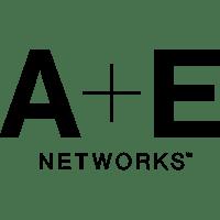 A+E 400X400