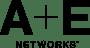 A+E_Networks_stack_2017_BK_FIN-1