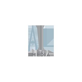 AL Media 320x320 copy
