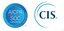 CIS_aicpa_logos-2