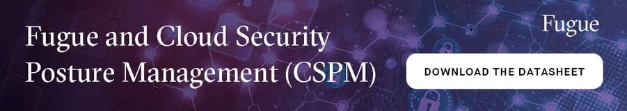 CSPMPillar-CTA-ds