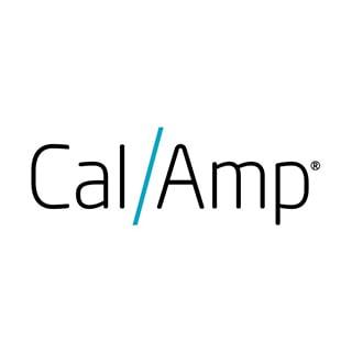 CalAmp_Logo copy