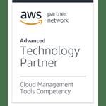 Cloud_Competency3
