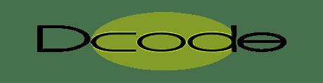 Dcode Hubspot