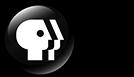 PBS logo HS-3