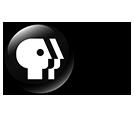 PBS logo HS