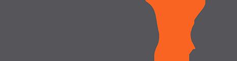 SparkPost_Logo HS