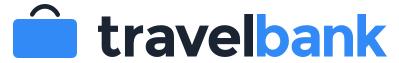 TravelBank-Logo-1