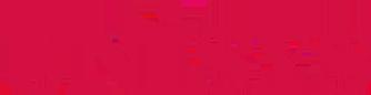 Unisys logo HS