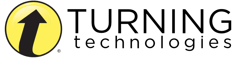 turning-technologies-vector-logo-1