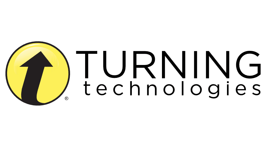 turning-technologies-vector-logo
