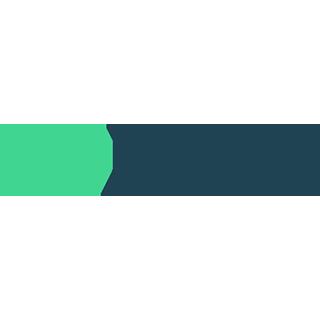 Emsi_square
