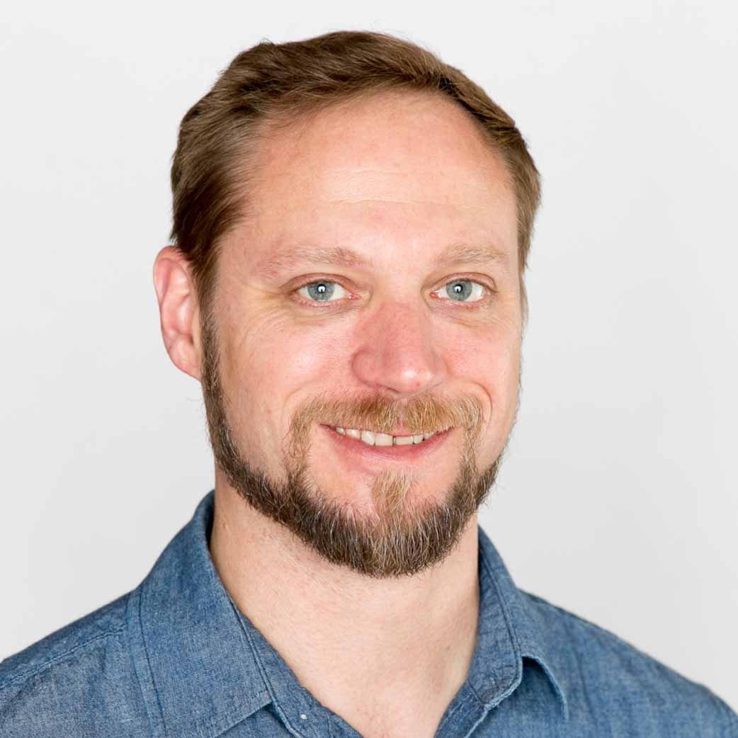 Josh Stella