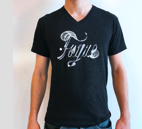 Fugue-t-shirt-smaller