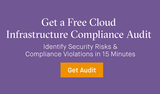 Get Audit CTA Card Blog Post