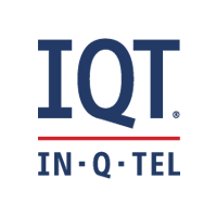 IQT_logo_color_FINAL-web-2