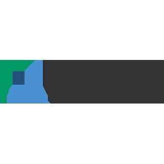 Public_Relay_Square