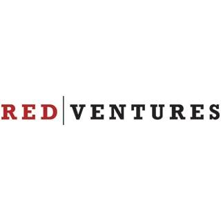 Red_Ventures_Square