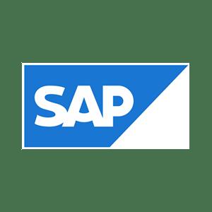 SAP 1