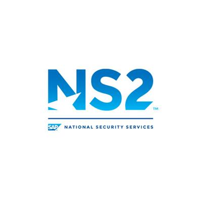 SAP-NS2-logo