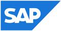 SAP_no_space
