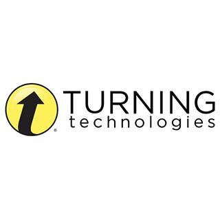 Turning_Technologies_square