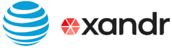 Xandr_no-space