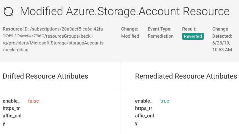 azure-enforcement-alt-2-redacted