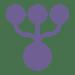 collaborative-icon-01