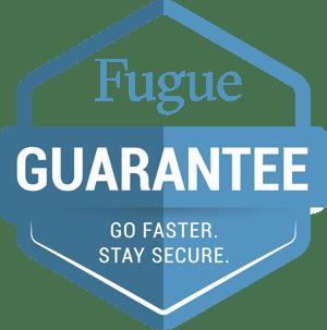 fugue_guarantee_logo