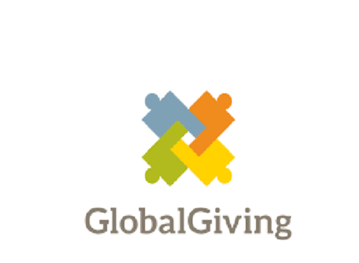 globalgiving-logo resized-2