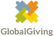 globalgiving-logo-1