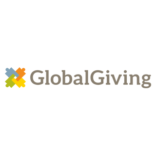 globalgiving_square