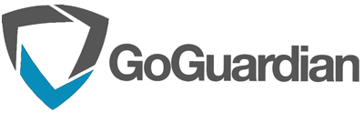 go-guardian-logo-new-1