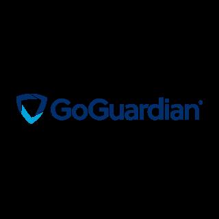 goguardian_square
