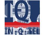 iqt-client-logo-2