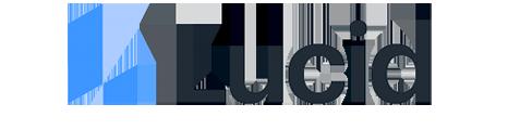 lucid-client-logo