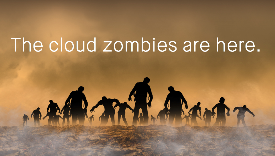 new-cloud-zombies