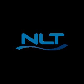 nlt_square