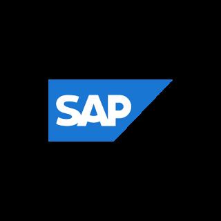 sap_square