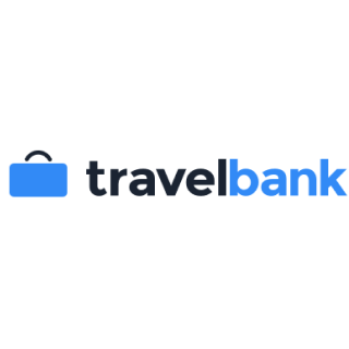 travelbank_square-no-line
