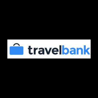 travelbank_square