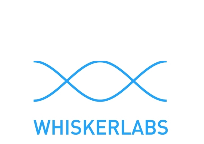 whiskerlabs logo resized-1