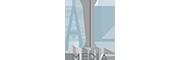 al_media_logo