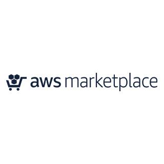 AWS_marketplace_modified