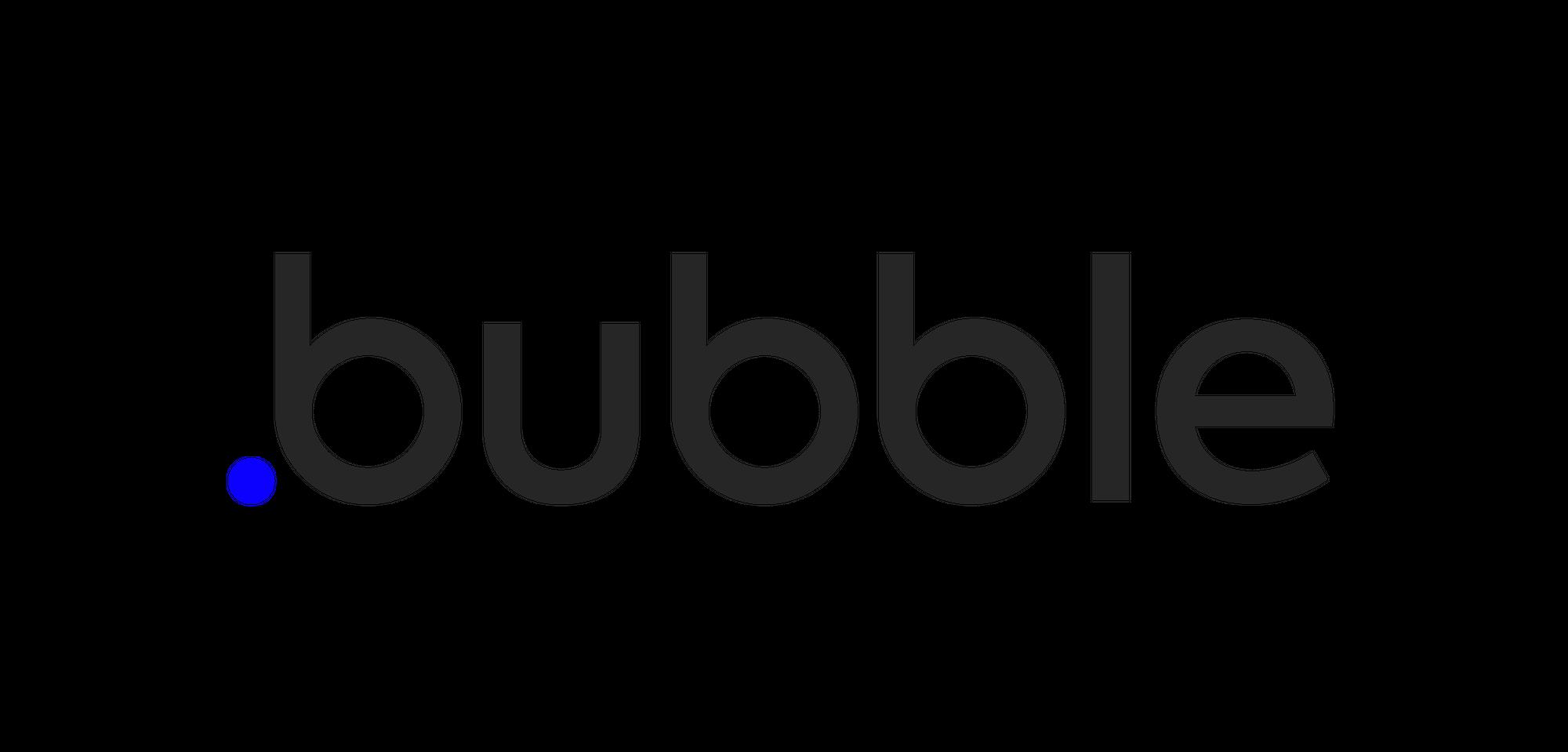 Bubble.io