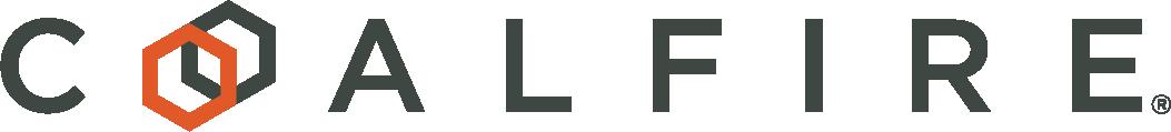 Coalfire-logo