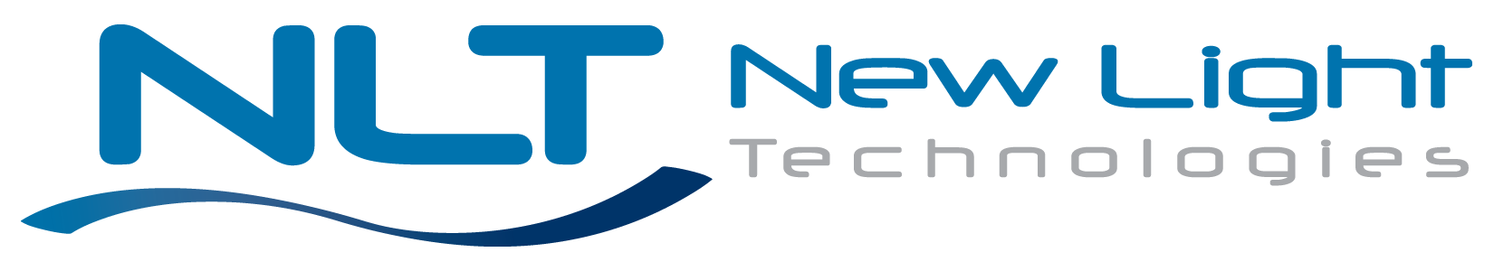 new-light-technologies-logo