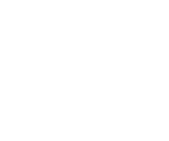 Fugue Wordmark