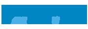 manitoba_blue-cross-logo